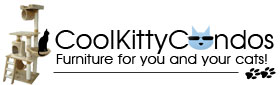The Official CoolKittyCondos