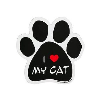 i_love_my_cat_paw