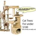 cat_tree_under100