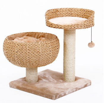recycled_paper_cat_bed