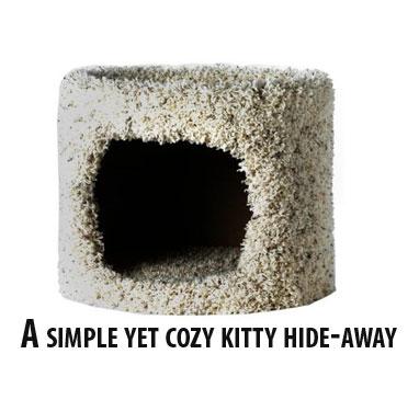 kitty_hide_away