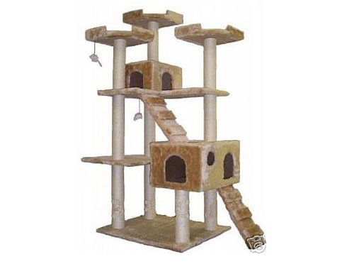 go-pet-cat-tree-big3