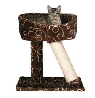 cabra_cat_bunk_bed2