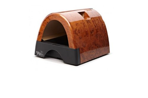 designer_litter_box
