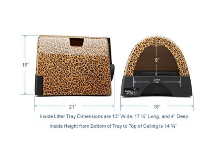 designer_litter_box2