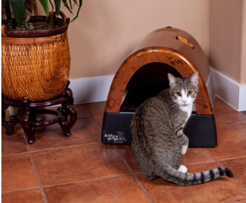 designer_litter_box3