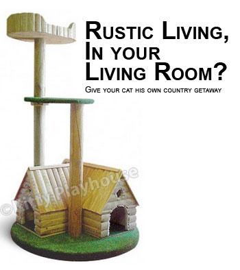 rustic_condo2
