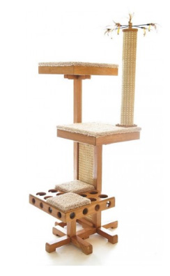 cat_power_tower5