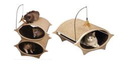 modular_cat_bed