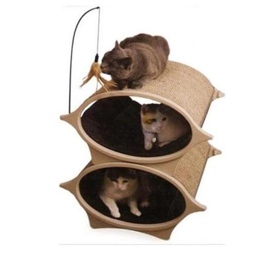 modular_cat_bed2
