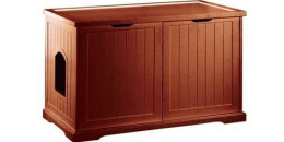 walnut_litter_box2