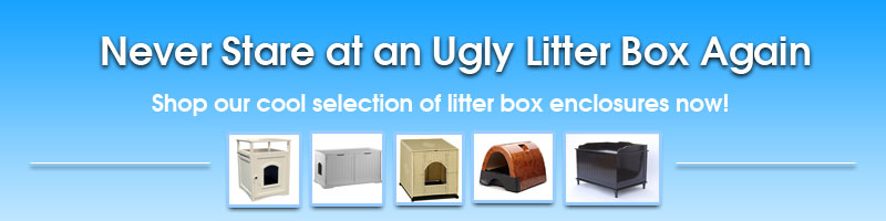 litter_box_add_800x200