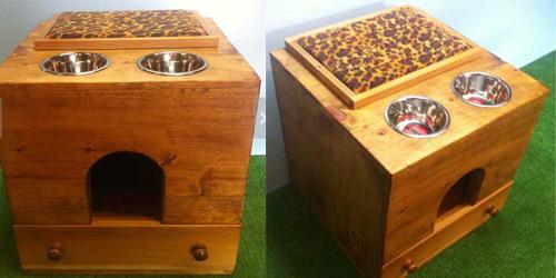 litter box furniture cat australia hidden discreet