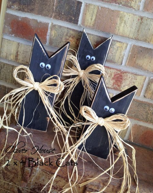 wooden_cats